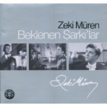 Beklenen Sarkilar (Ltd.version)