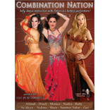 Combination Nation 3
