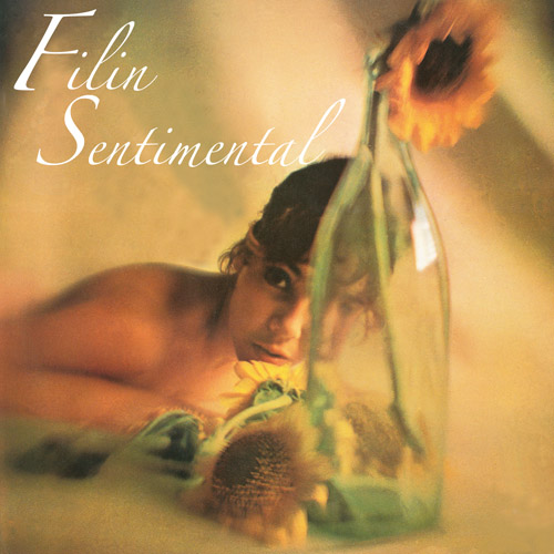 FilinSentimental