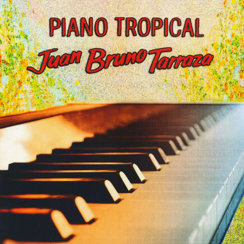 Piano Tropical