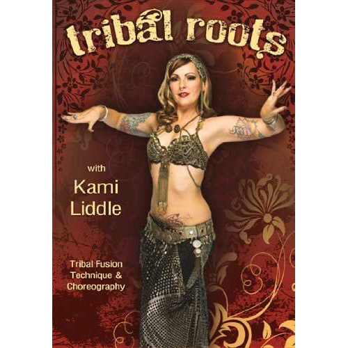 Tribal Roots